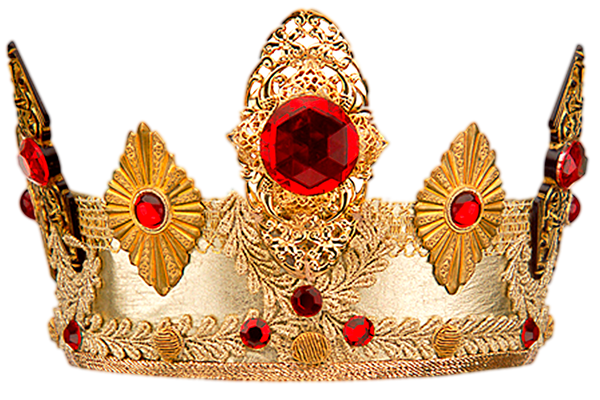 Crown Pic Two